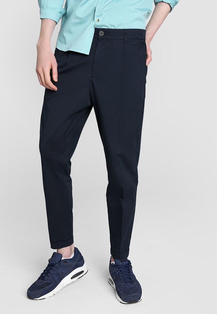 Мужские классические брюки O'stin MP5W73
