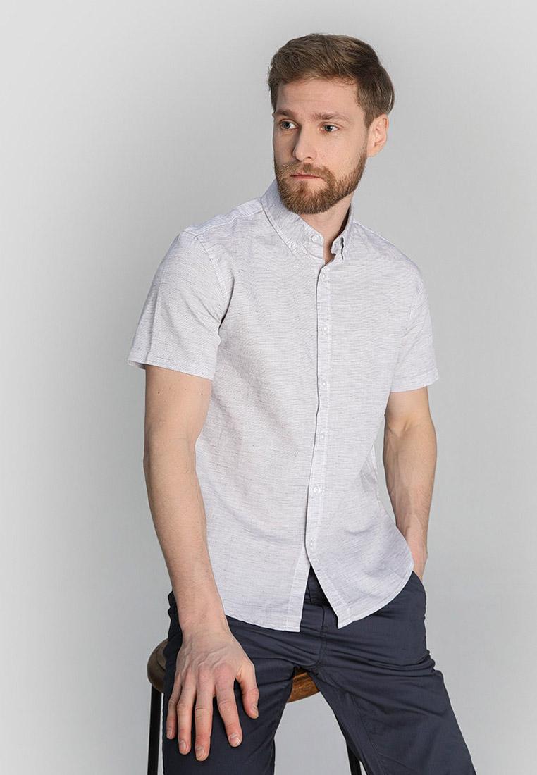 Рубашка с длинным рукавом O'stin MS1W81