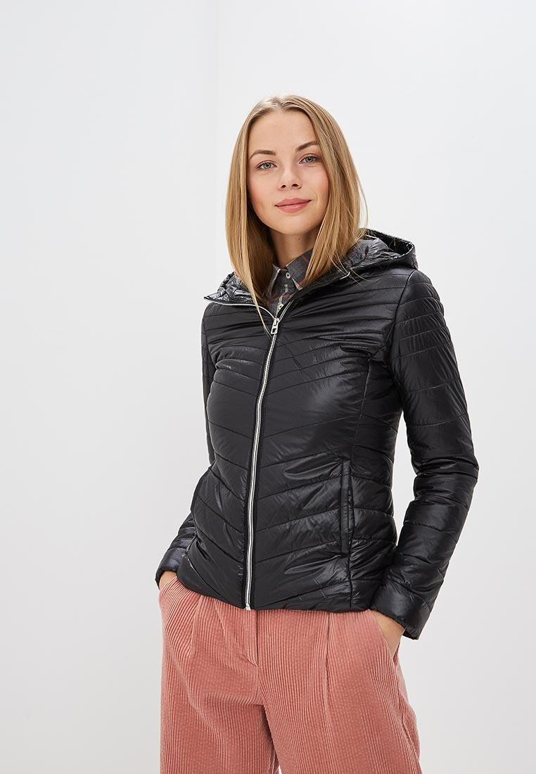 Утепленная куртка O'stin LJ6T58
