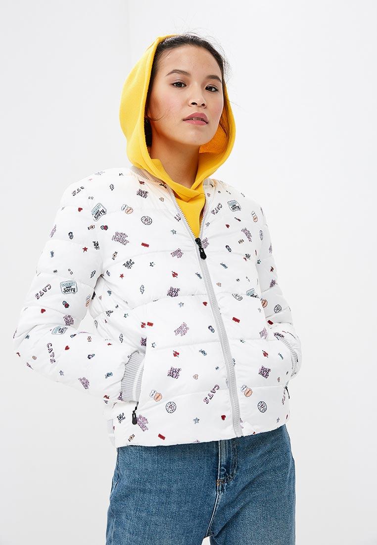 Куртка O'stin LJ6T5A