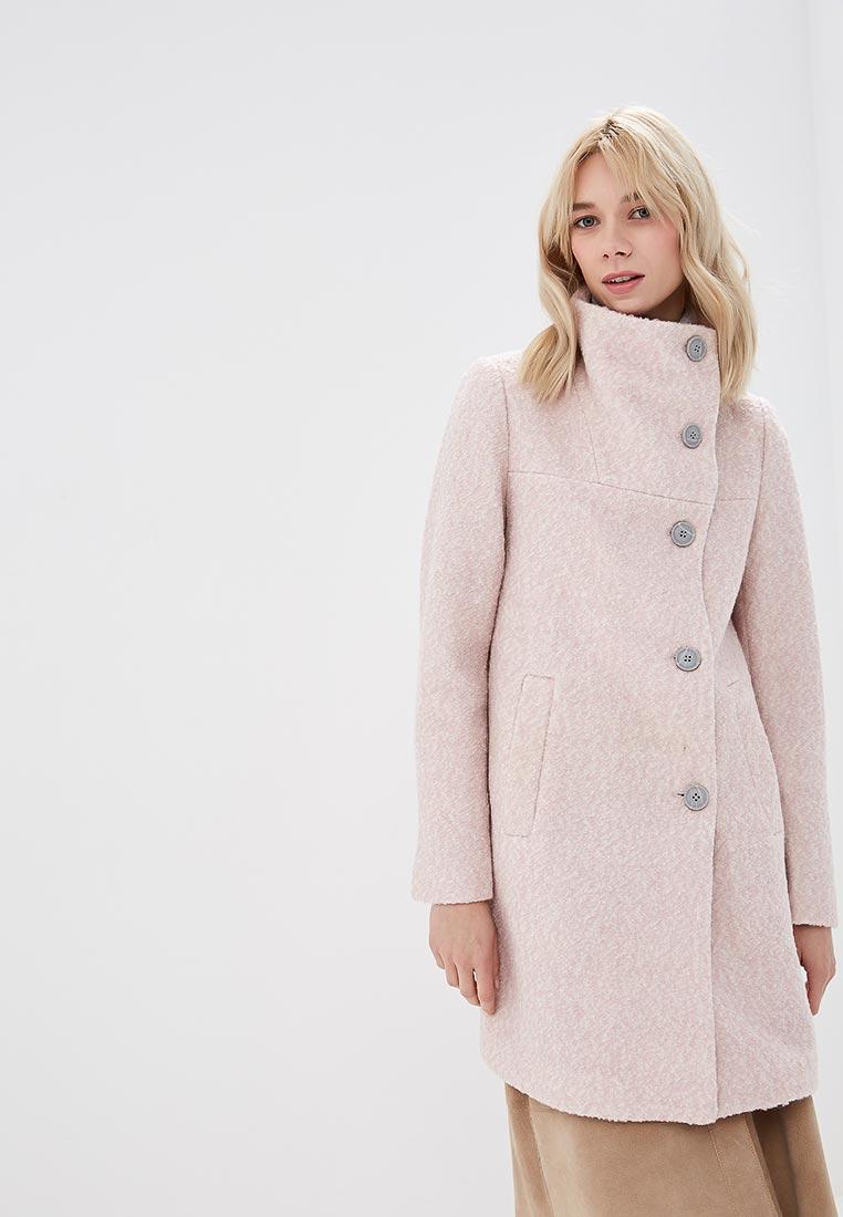 Женские пальто O'stin LJ6T5G