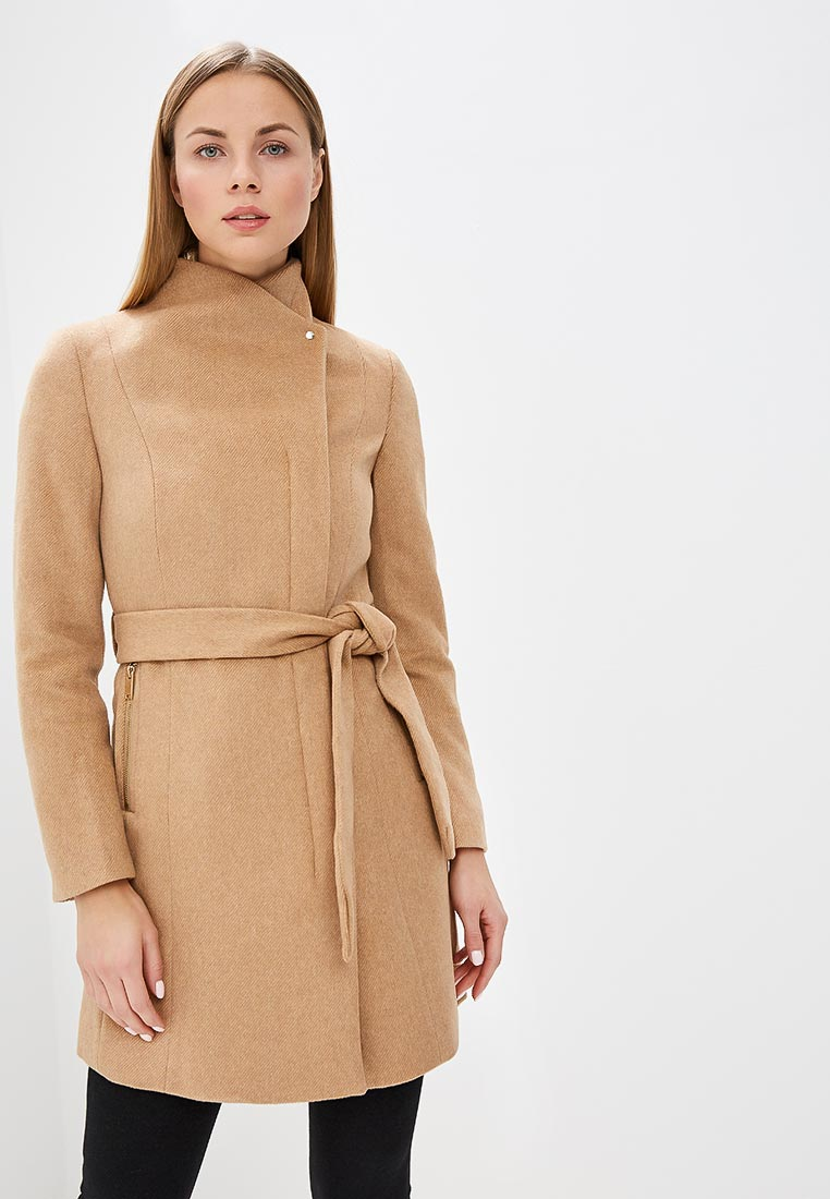 Женские пальто O'stin LJ6T5I