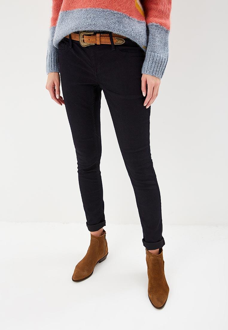 Зауженные джинсы O'stin LPD103