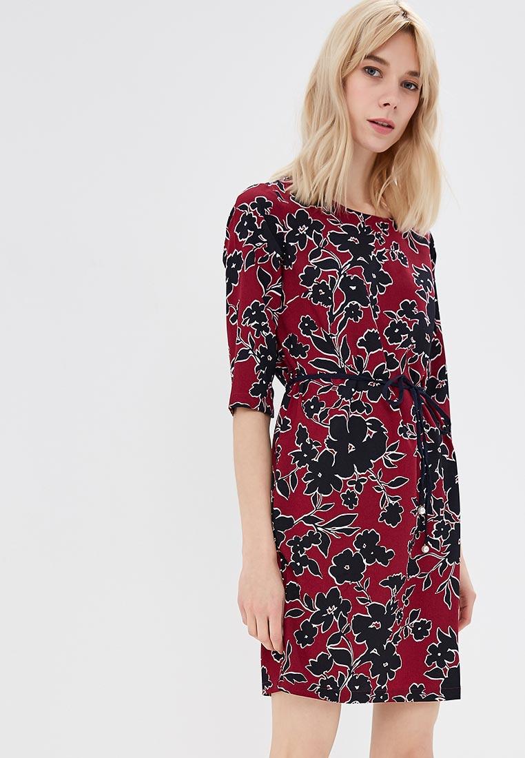 Платье O'stin LR4T31