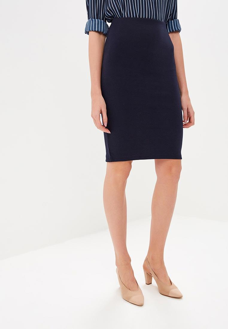 Узкая юбка O'stin LT4T38