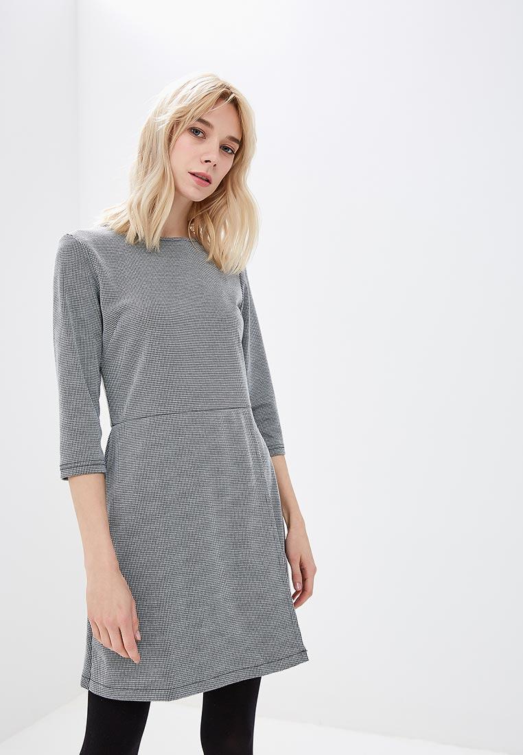 Платье O'stin LT5T4B