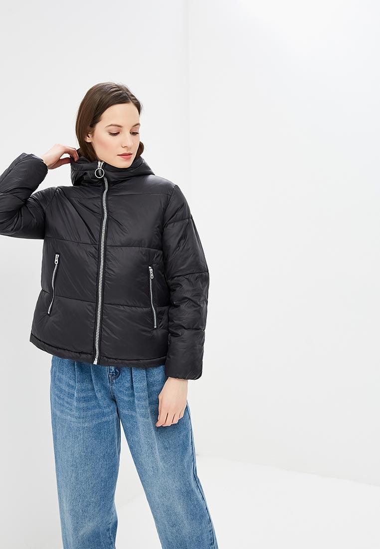 Утепленная куртка O'stin LJ6U2B