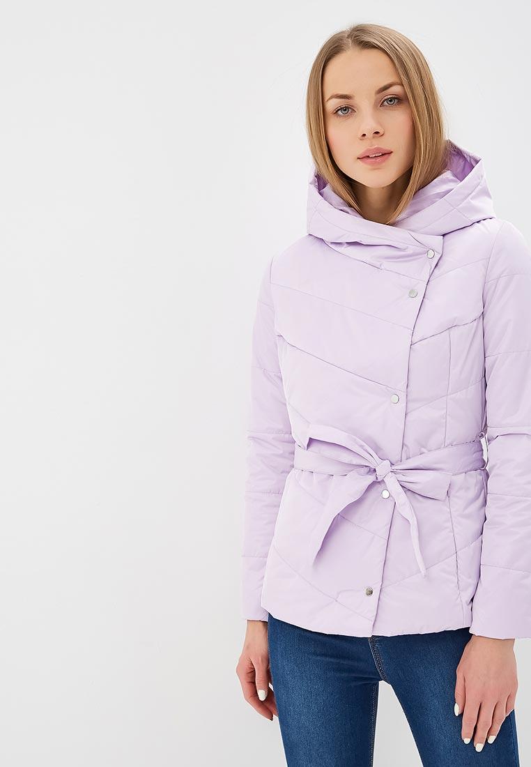 Куртка O'Stin LJ6U2P