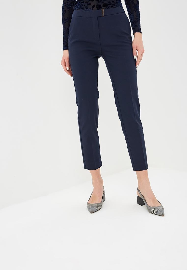 Женские классические брюки O'stin LP4U12