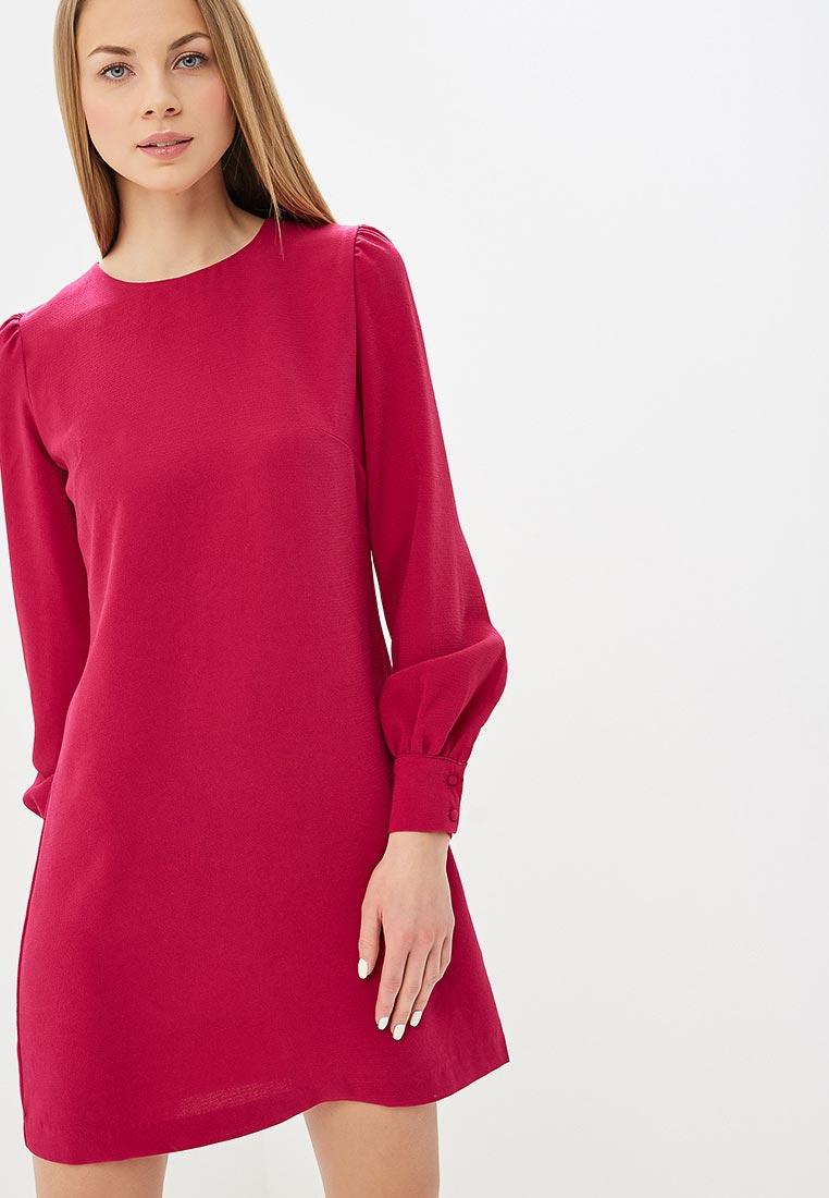 Платье O'stin LR1U11