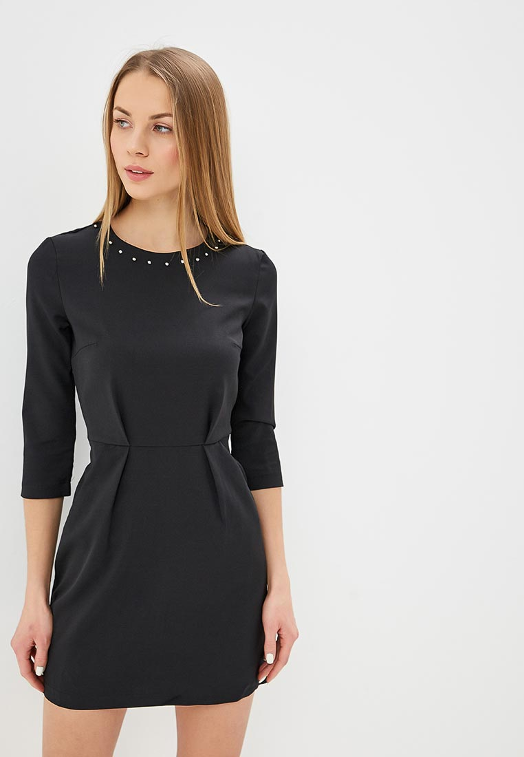 Платье O'stin LR2U15