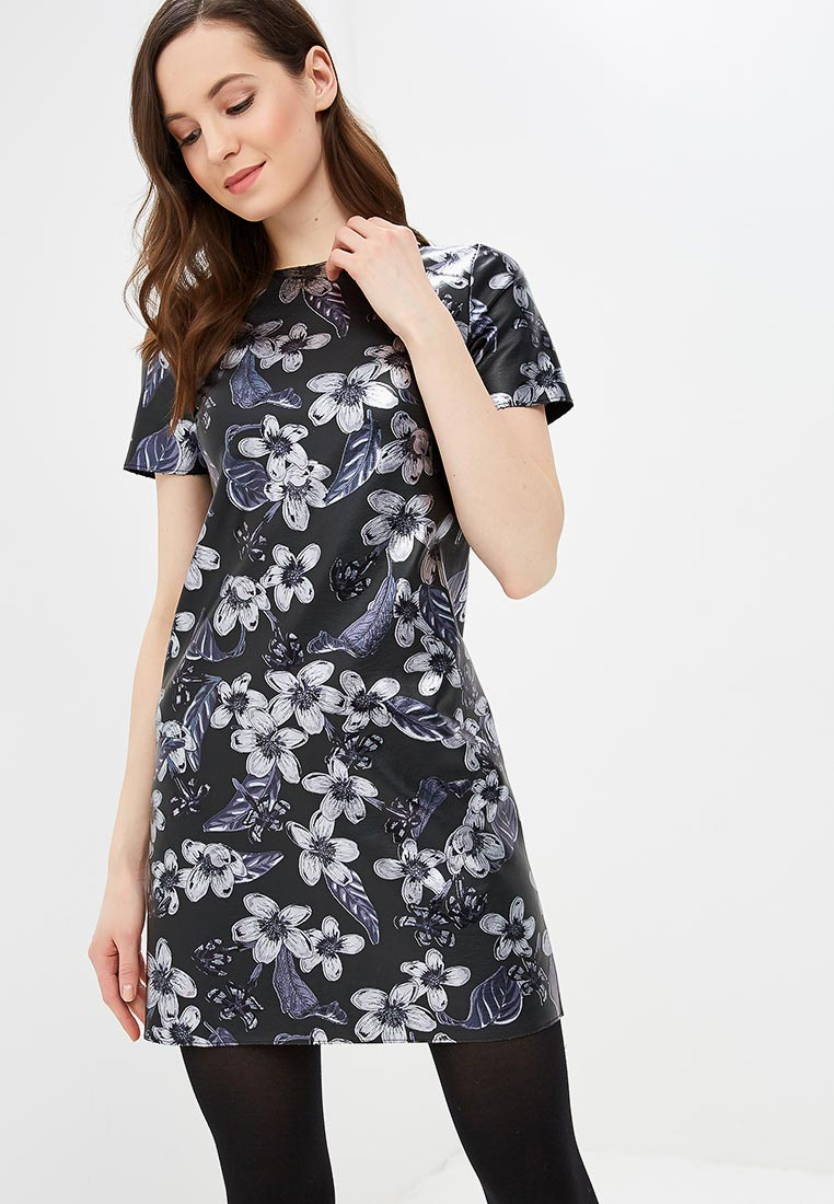Платье O'stin LR5U11