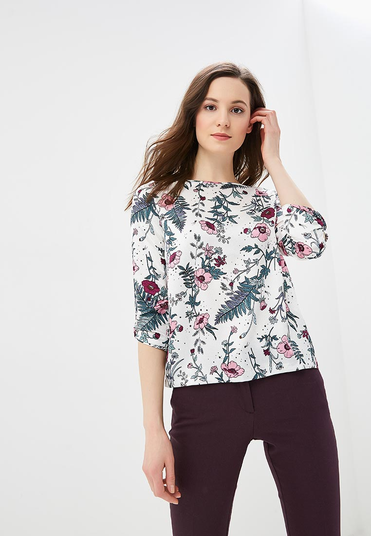 Блуза O'stin LS1U12