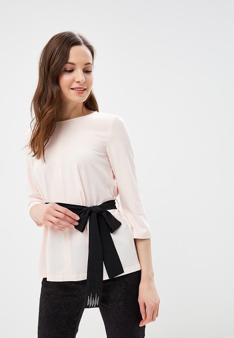 Блуза O'stin LS2U11