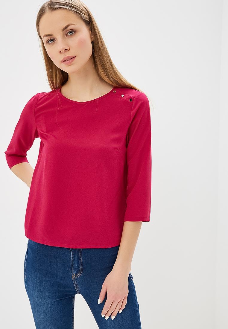 Блуза O'stin LS4U11