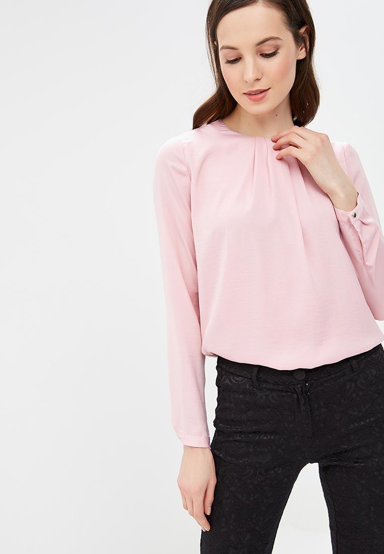 Блуза O'stin LS9U11
