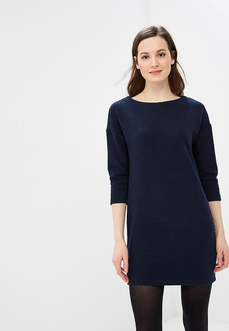 Платье O'stin LT4U17