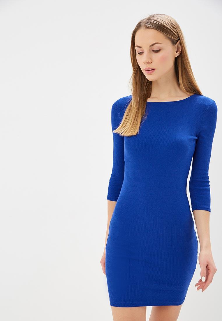Платье O'stin LT7U11