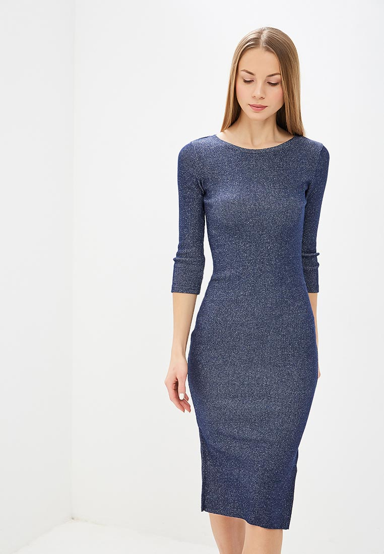 Платье O'stin LT7U12