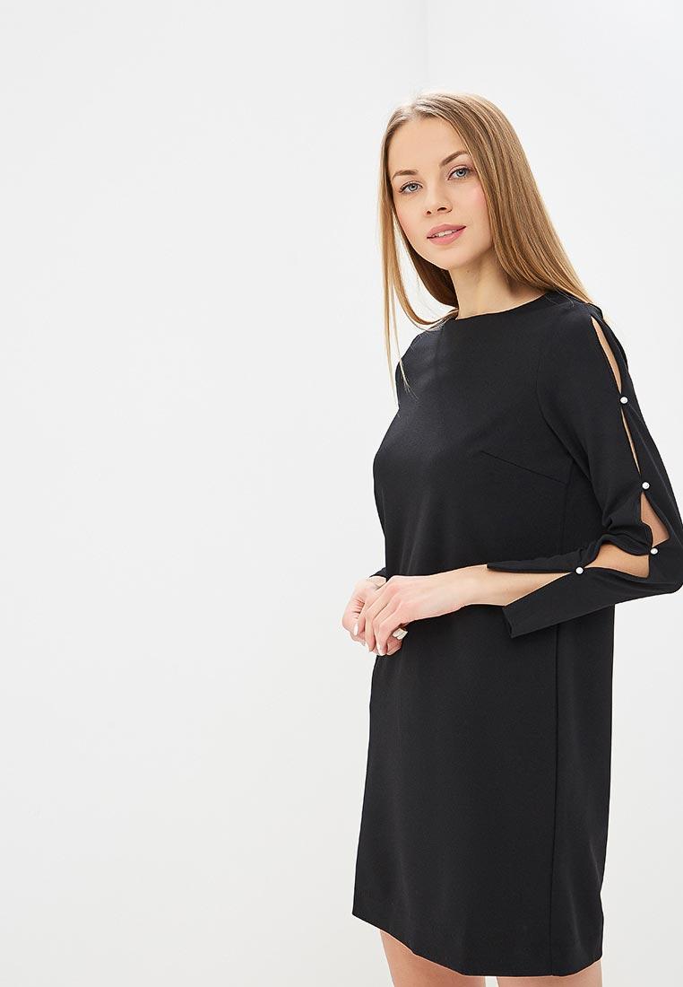 Платье O'stin LT9U11