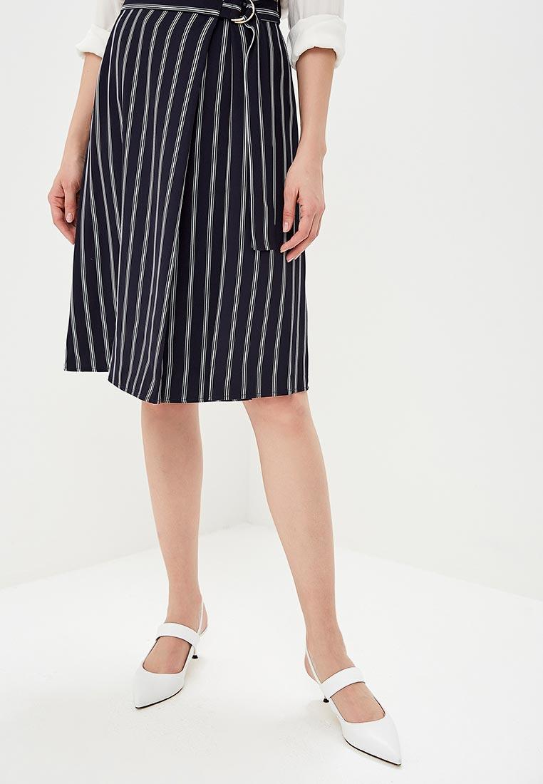 Прямая юбка O'stin LD3U9A