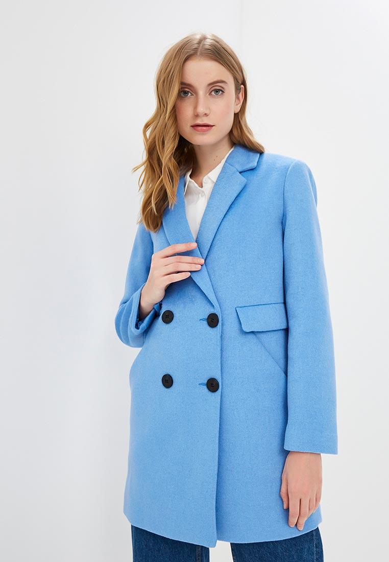 Женские пальто O'stin LJ6U5T