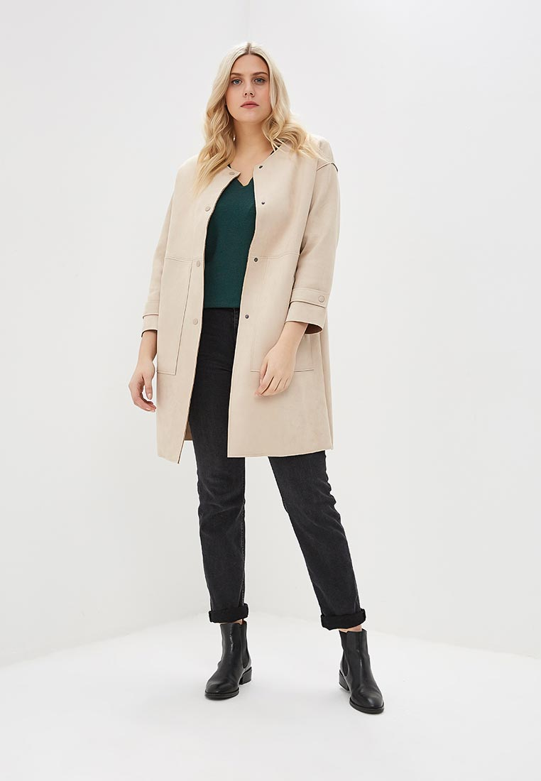 Женские пальто O'stin LJ6U7B: изображение 2