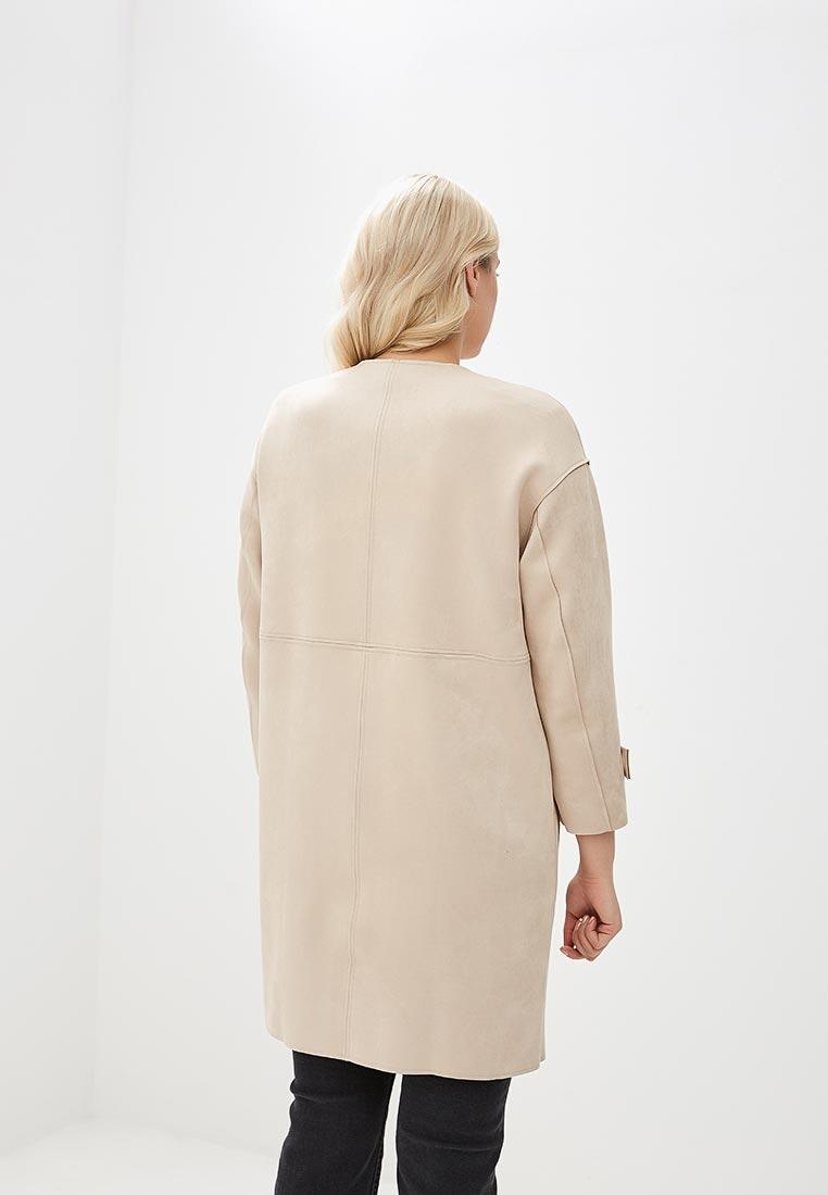 Женские пальто O'stin LJ6U7B: изображение 3