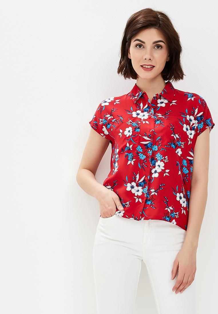 Блуза O'stin LS1U61