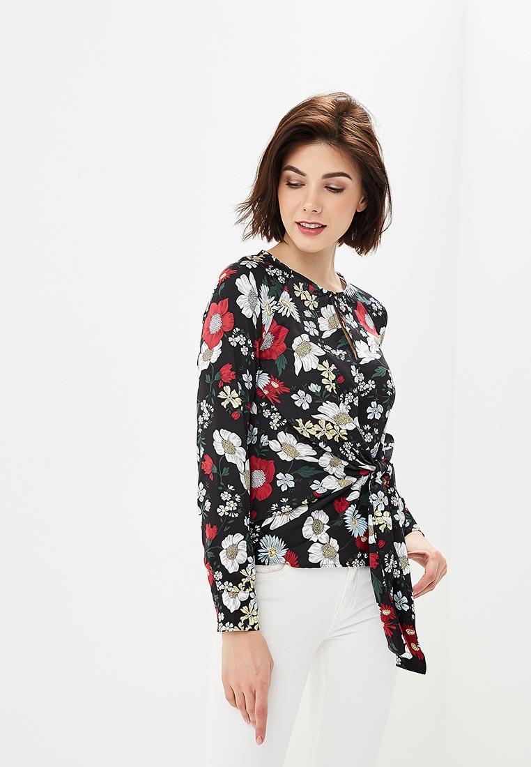 Блуза O'stin LS2U54: изображение 1
