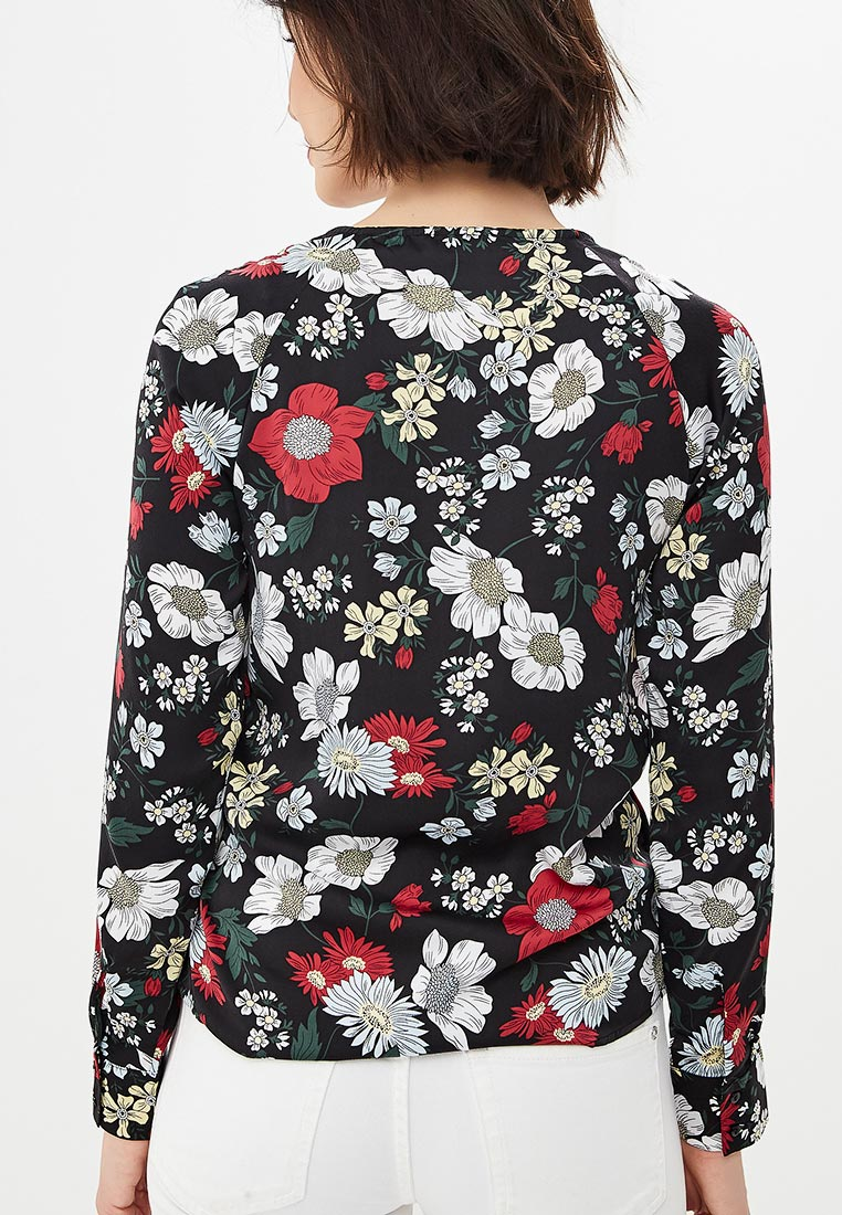 Блуза O'stin LS2U54: изображение 3