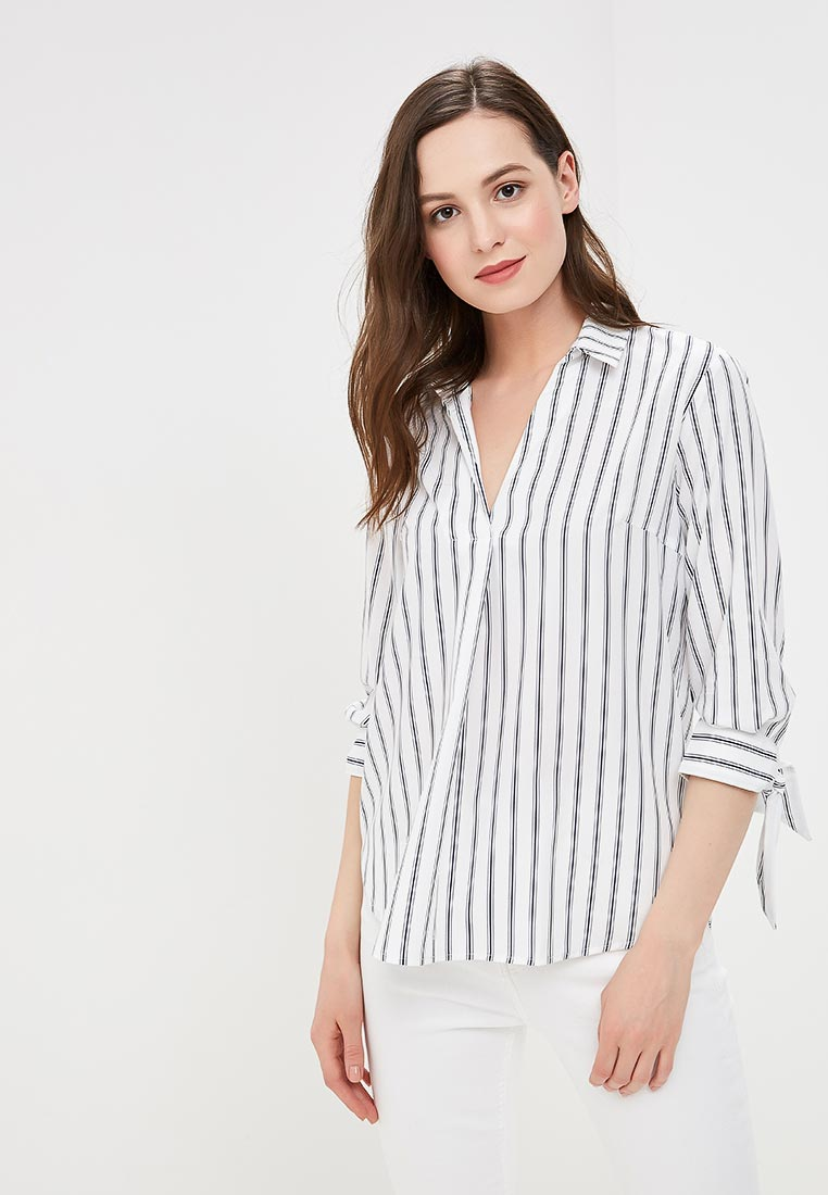 Блуза O'stin LS3U9B