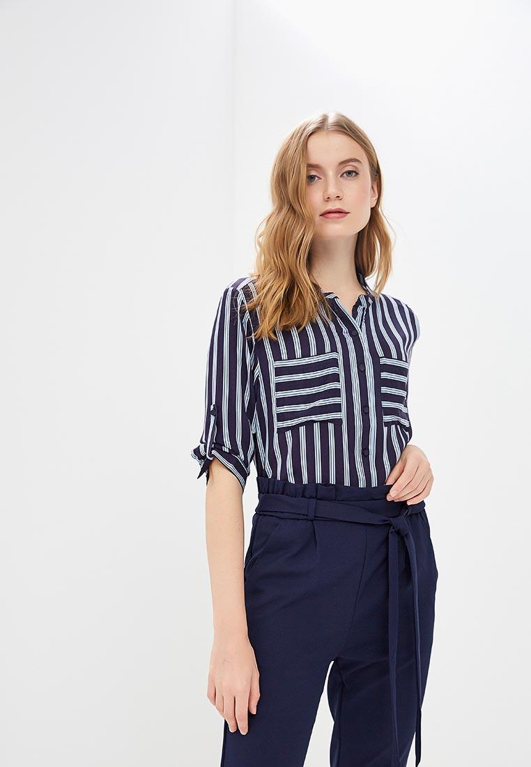 Блуза O'stin LS4U54