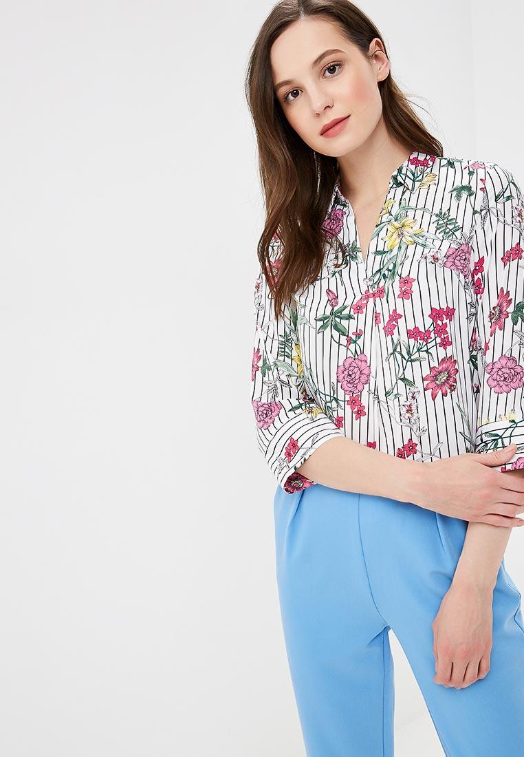 Блуза O'stin LS5U63: изображение 1