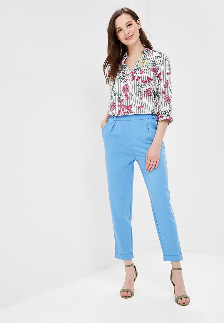Блуза O'stin LS5U63: изображение 2