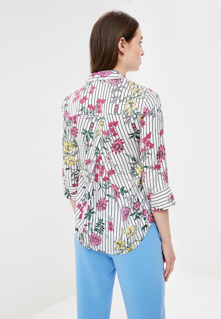Блуза O'stin LS5U63: изображение 3