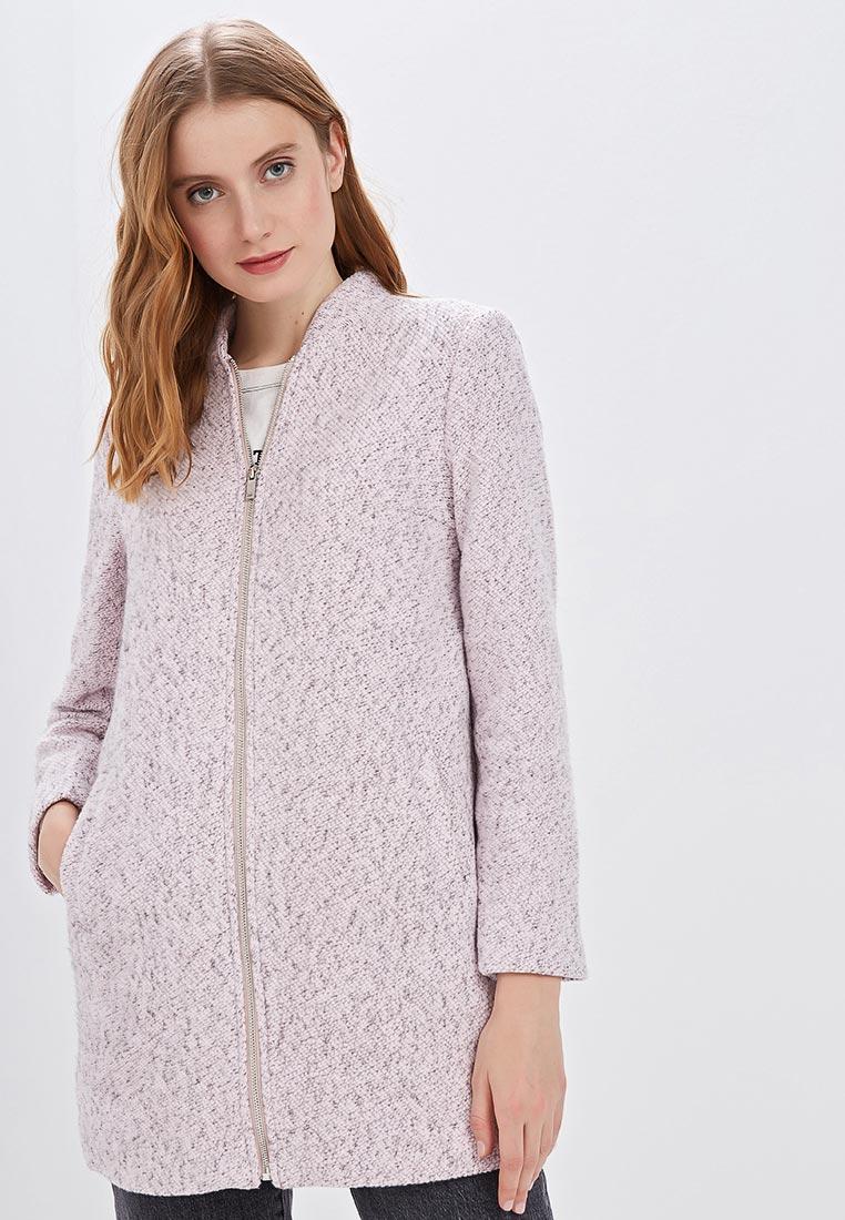 Женские пальто O'stin LJ6U58