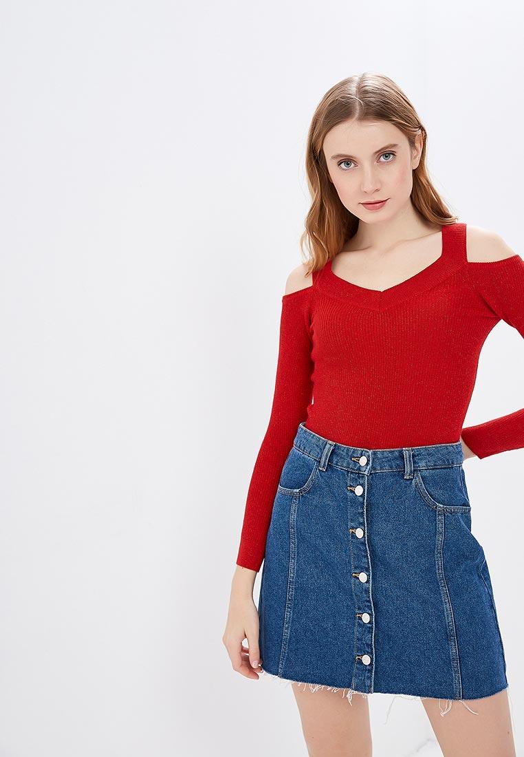 Пуловер O'stin LK2U13
