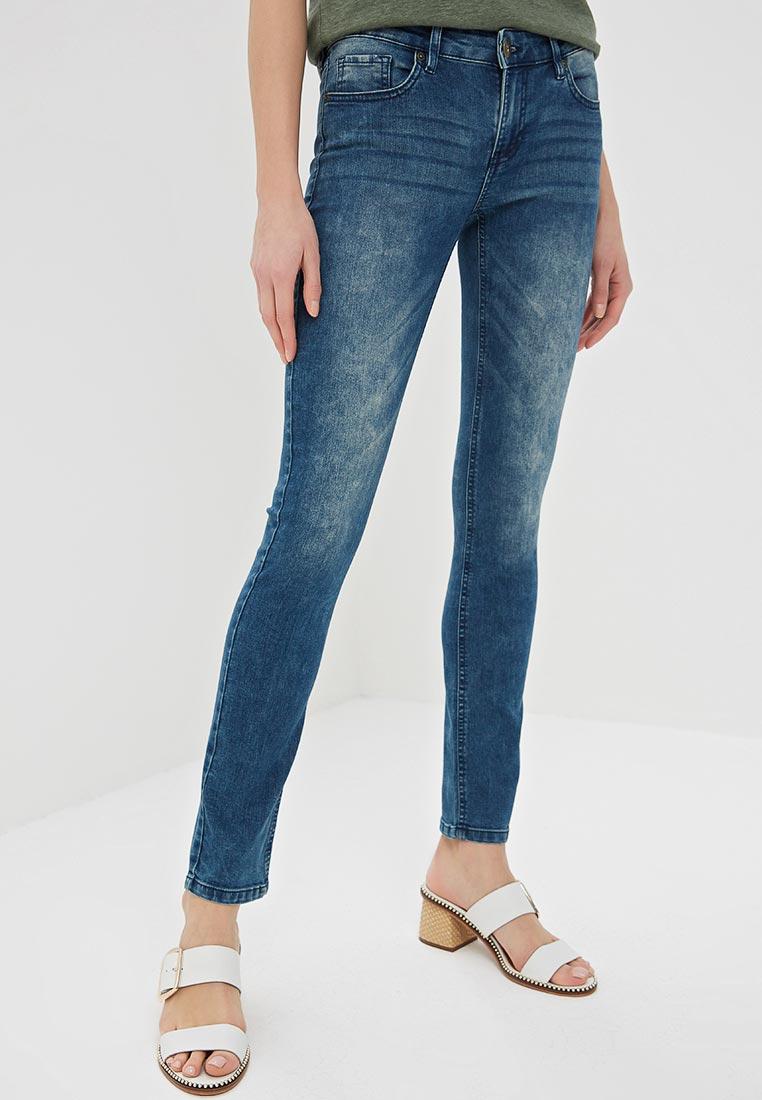 Зауженные джинсы O'stin LPDU38