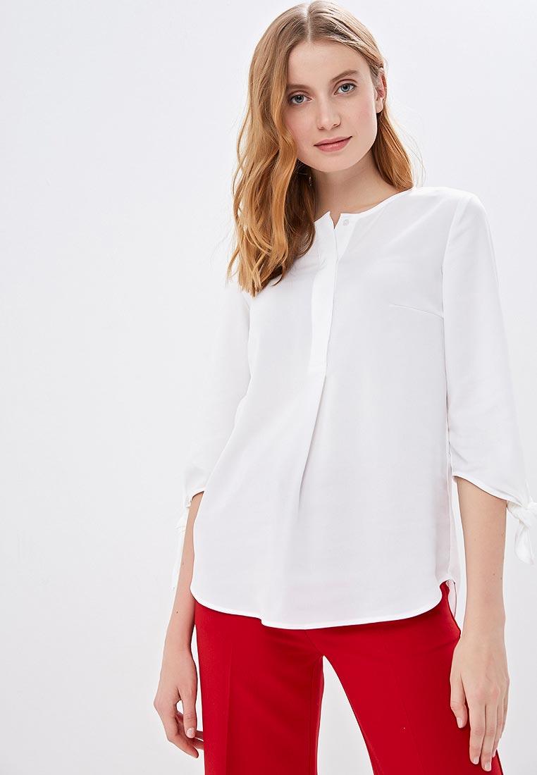 Блуза O'stin LS3U51