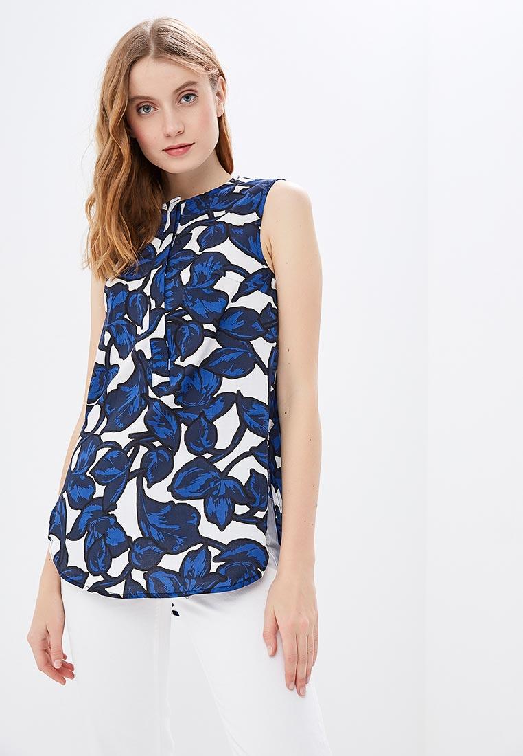 Блуза O'stin LS3U9C