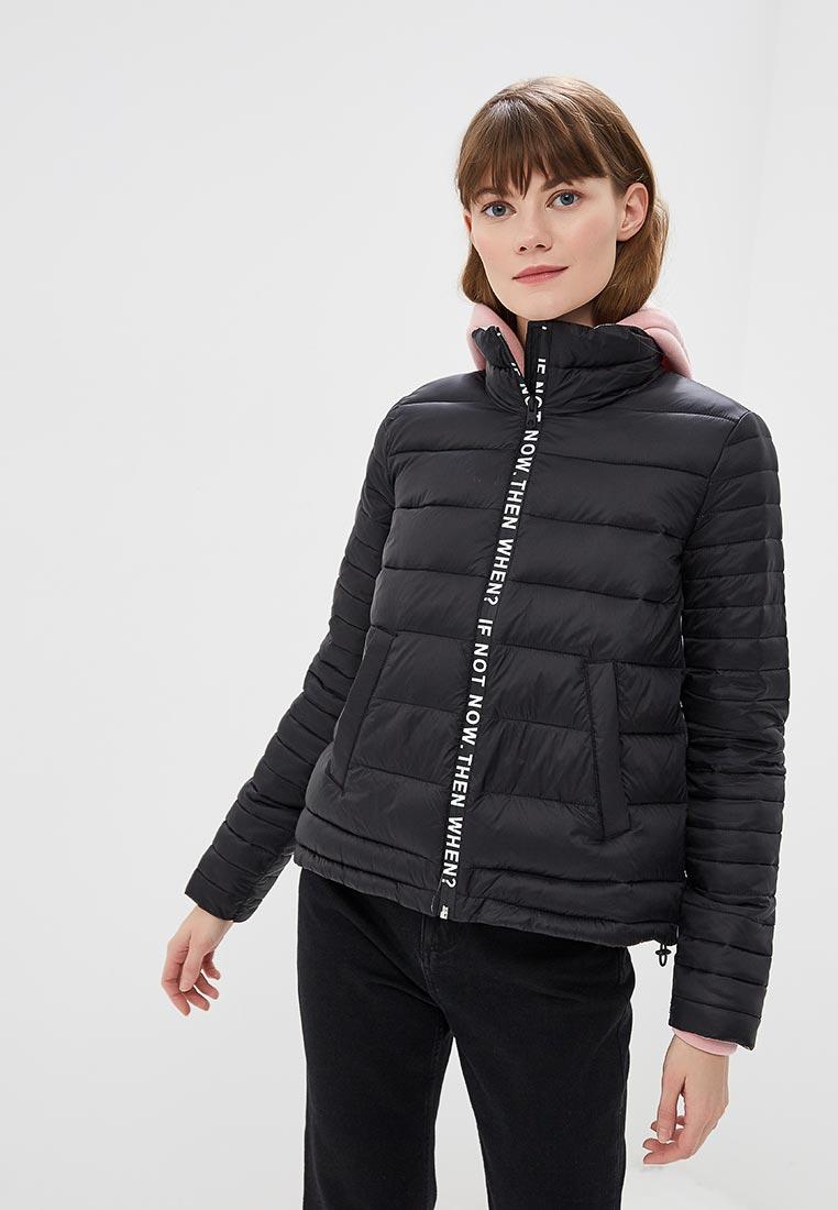 Утепленная куртка O'stin LJ6U2C