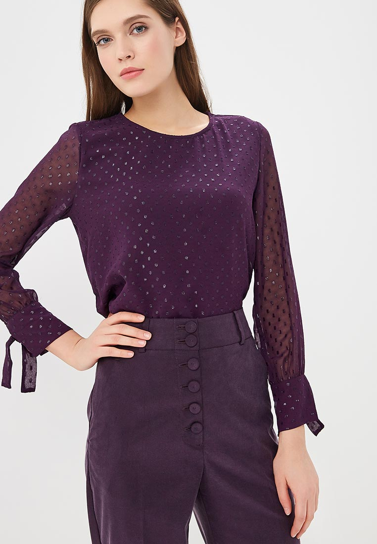 Блуза O'stin LS1U15