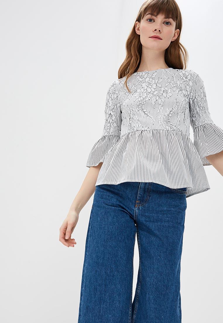 Блуза O'stin LS2U42