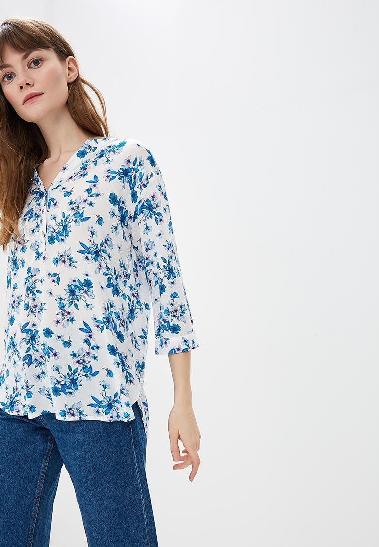 Блуза O'stin LS4U32