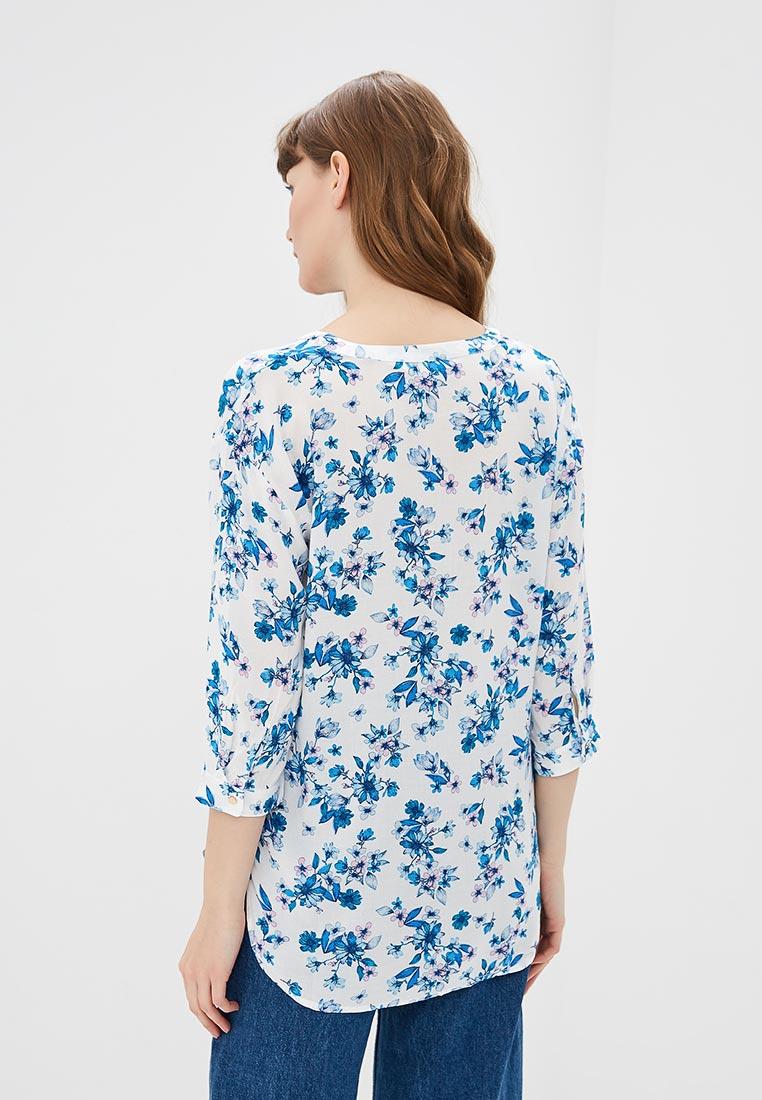 Блуза O'stin LS4U32: изображение 3