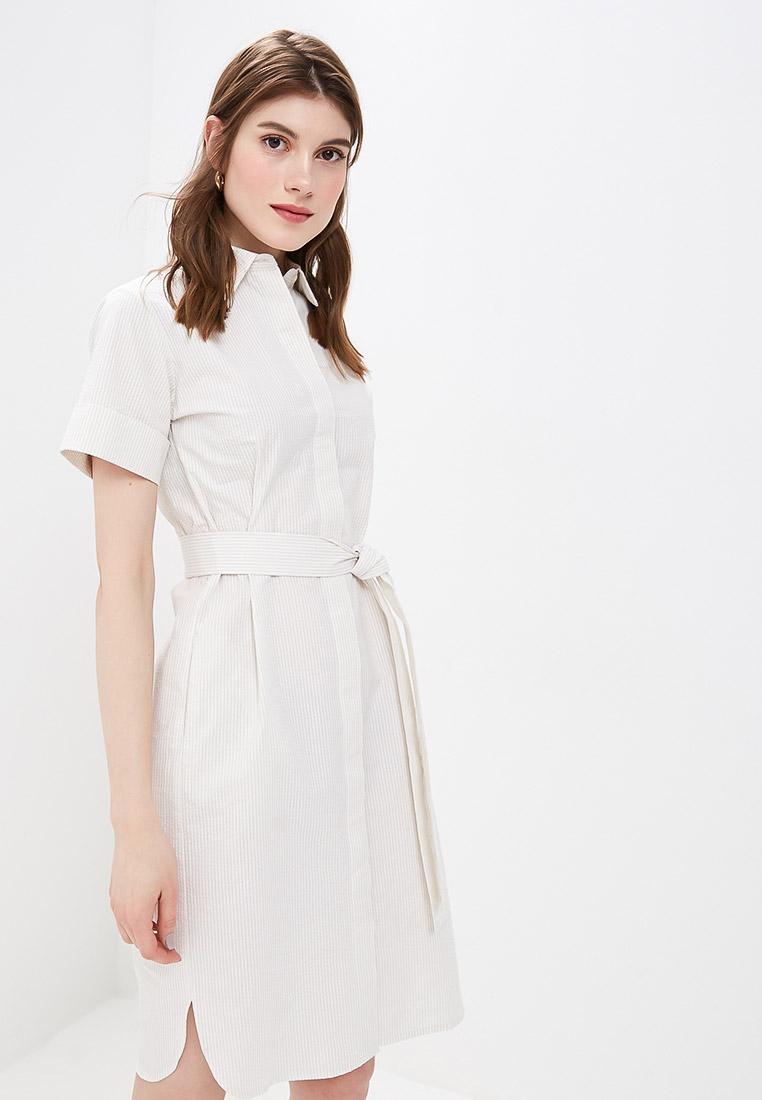 Платье O'stin LR3U92