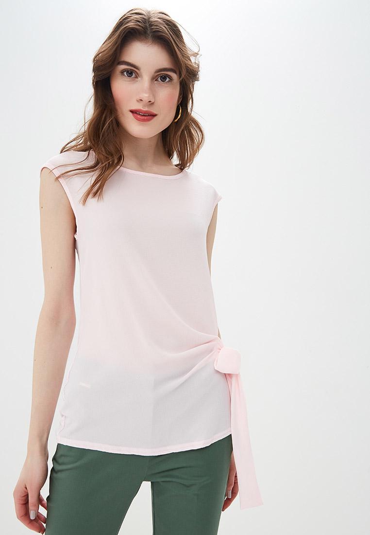 Блуза O'stin LT9U93
