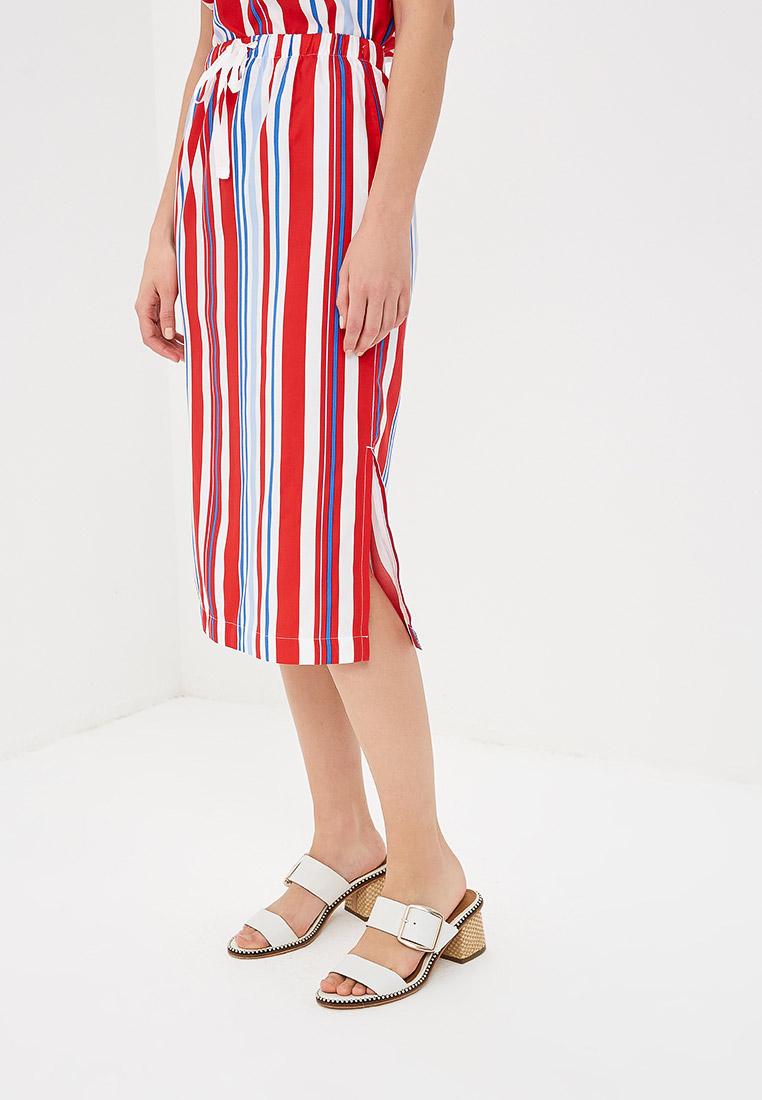 Широкая юбка O'stin LD1U93