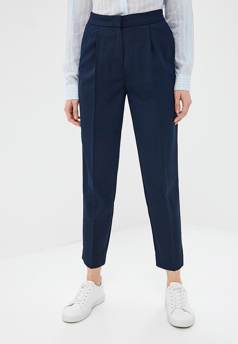 Женские классические брюки O'stin LP4U84